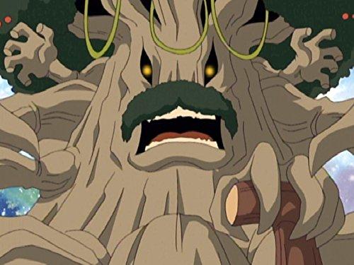 ジュレイモン「わしの木の実を喰わんかーッ!」まどか「ひぃっ!?」