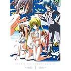 ハヤテのごとく! DVD-SET 1 〈期間限定生産〉