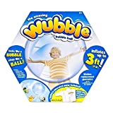 (アメリカから発送)The Amazing WUBBLEバブルボール72062?Perfect Kids Toy 042409720622?/ Item # h3ng ue-ew23d100507