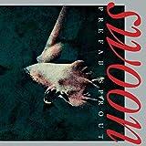 Swoon -Hq/Gatefold- [12 inch Analog]