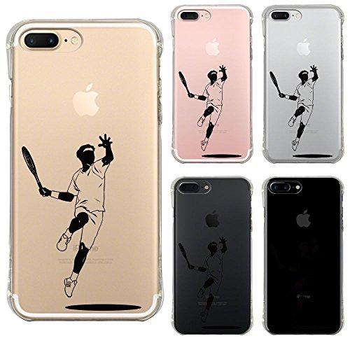 iPhone7 Plus iPhone8 Plus 兼用 衝...