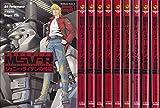 機動戦士ガンダムMSV-R ジョニー・ライデンの帰還 コミック 1-10巻セット (カドカワコミックス・エース)