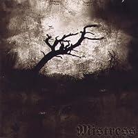 Mistress (Reis)