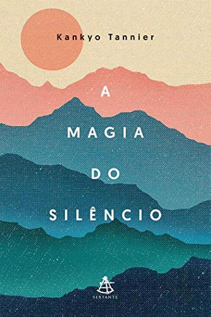 デッキペリスコープ理解A Magia do Silêncio