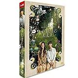 韓国ドラマdvd 『サイコだけど大丈夫』dvd TV+OST キム・スヒョン/ソ・イェジ 全16話を収録した9枚組 dvd-box