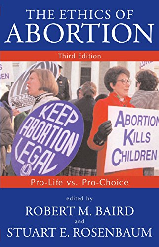 the hot debate regarding the controversial issue of abortion The abortion debate asks whether it can be morally right to terminate a pregnancy before normal childbirth some people think that abortion is always wrong.