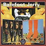 Southern Delight/Barefoot Jerry