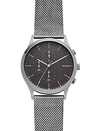 [スカーゲン]SKAGEN 腕時計 JORN SKW6476 メンズ 【正規輸入品】