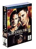 SUPERNATURAL VII〈セブンス・シーズン〉セット2[DVD]