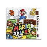 Super Mario 3D Land スーパーマリオ3Dランド (輸入版:韓国) (日本版本体動作不可)