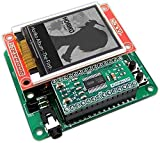 BitTradeOne Raspberry Pi用ハイレゾオーディオDACボード [ 組立済 ] ADRPM1801P