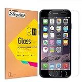 Iphone 6スクリーンプロテクター - Best Reviews Guide