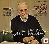 ブルックナー:交響曲集&ワーグナー:管弦楽曲集(完全生産限定盤) 画像