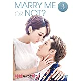 結婚なんてお断り!? DVD-BOX3[DVD]