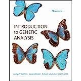 Intro Genetic Analysis