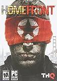 Homefront (輸入版)