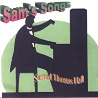 Sam's Songs