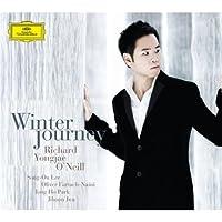 Winter Journey [2Cd, Repackage]