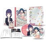 のうりん Vol.1 [Blu-ray]