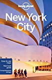 Lonely Planet New York City (Lonely Planet Travel Guide)