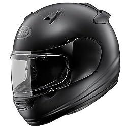 アライ(ARAI) バイクヘルメット フルフェイス QUANTUM-J フラットブラック L 59-60cm