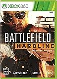バトルフィールド ハードライン - Xbox360