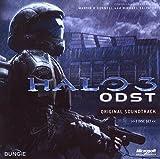「Halo 3 ODST Original Soundtrack」の画像