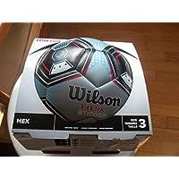 ウィルソンHex Stingerサッカーボールサイズ3