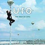 ベスト・オブ・UFO '74-'83