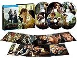 アウトランダー シーズン4 ブルーレイ コンプリートBOX(初回生産限定) [Blu-ray]