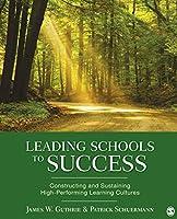 Leading Schools to Success
