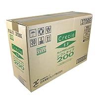 クレシア クレシア EFソフト 37005(200組) 30パック入
