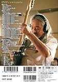 今剛 スタジオ・ライヴ&ギター・インストラクション』/STUDIO LIVE & GUITAR INSTRUCTION [DVD] 画像