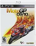 「Moto GP 09/10」の画像