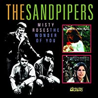 Misty Roses / The Wonder of You