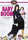 Baby Boom [DVD]