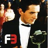 FALCO 3 25TH ANNIVERSARY