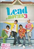 MOVIES3[DVD]