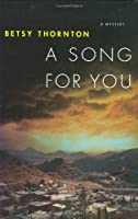 A Song for You (Chloe Newcombe Mysteries)