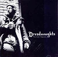 Victory Square by Dreadnoughts (2009-05-19)