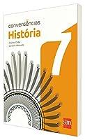 História. 7º Ano - Coleção Convergências