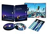 ラ・ラ・ランド コレクターズ・エディション スチールブック仕様(初回限定生産)(2枚組) [Blu-ray]