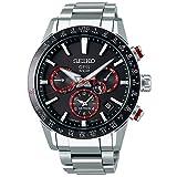 [セイコー]SEIKO アストロン ASTRON GPSソーラーウォッチ ソーラーGPS衛星電波時計 大谷翔平 限定モデル 第2弾 腕時計 メンズ SBXC017