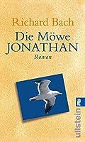 Die Moewe Jonathan
