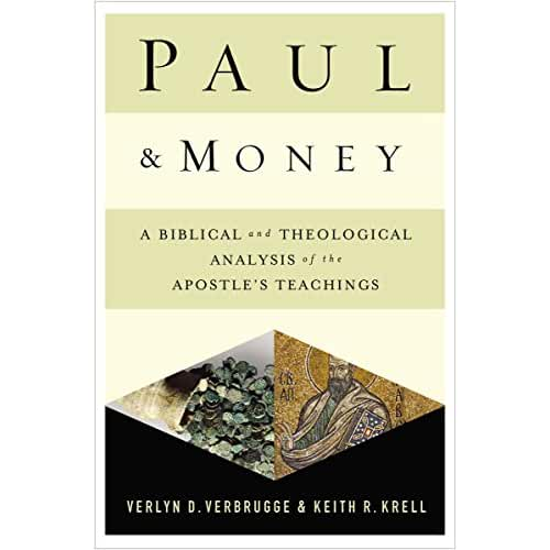 an analysis of the topic of the apostle paul Common topics in this essay: the life and ministry of the apostle paul mlk jr apostle of militant nonviolence the giver author, setting, theme, connection to self, connection ot another book read, conflict, protagonist, antagonist, and summary structure of business school at oxford brookes apostle shrek appeals to a wide range of audiences.