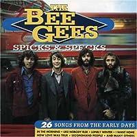 Spicks & Specks: 26 Songs from