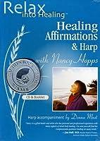 Healing Affirmations