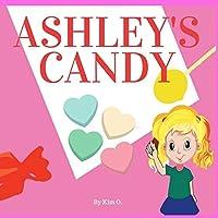 Ashley's Candy