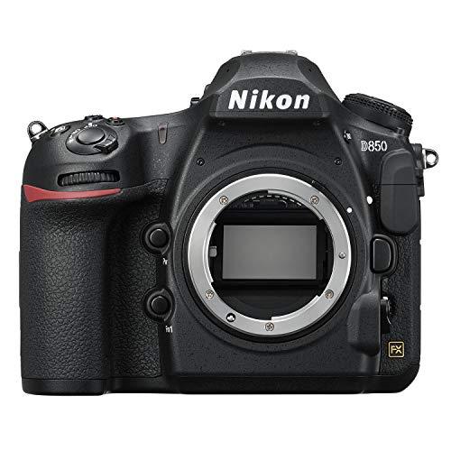 Nikon 一眼レフ B07574RGVR 1枚目