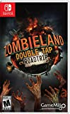 Zombieland: Double Tap  Roadtrip(輸入版:北米)- Switch
